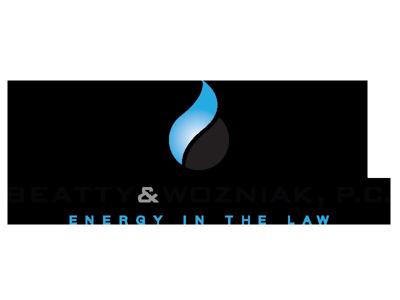 Beatty & Wozniak, P.C.