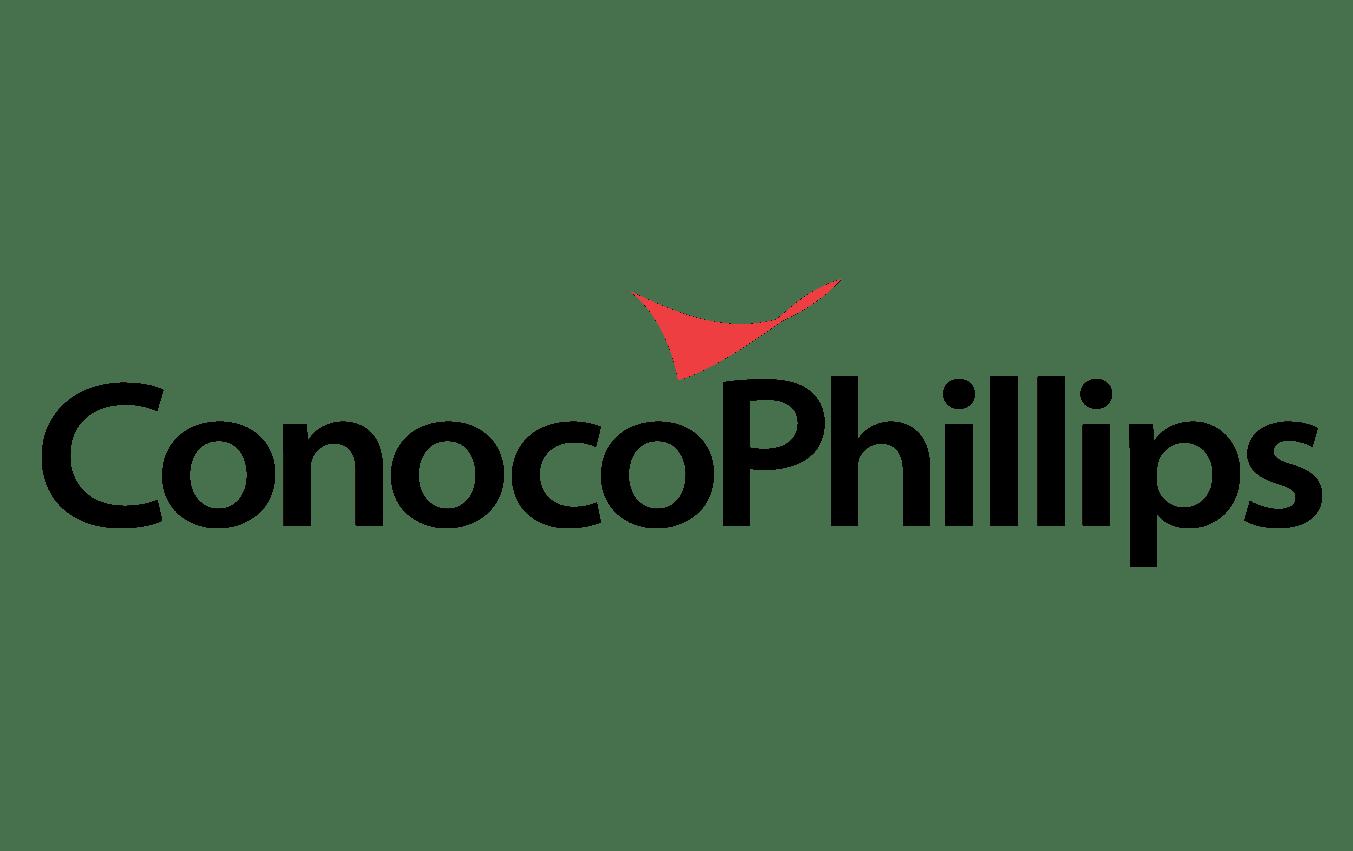 ConcoPhillips