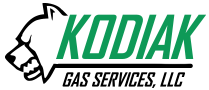 Kodiac Gas Services