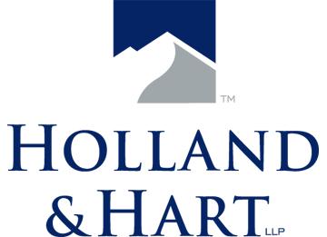 Holland & Hart