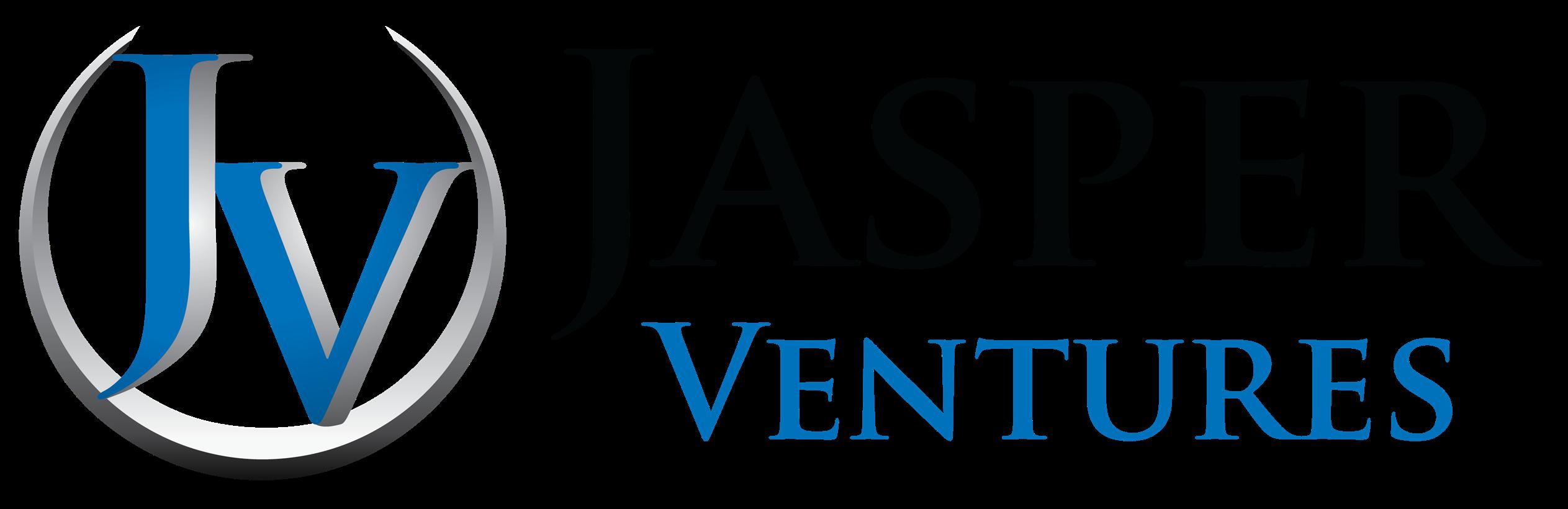 Jasper Ventures