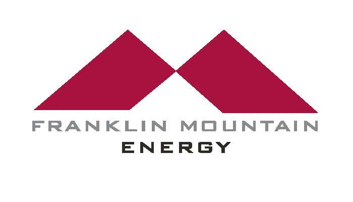 Franklin Mountain Energy