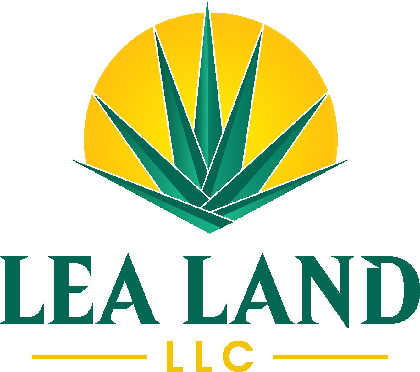 Lea Land, LLC