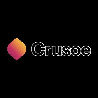 Cruesoe Energy