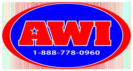 American Welltest Incinerators