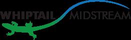Whiptail Midstream