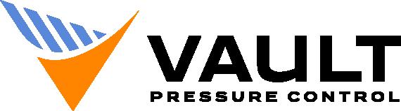 Vault Pressure Control
