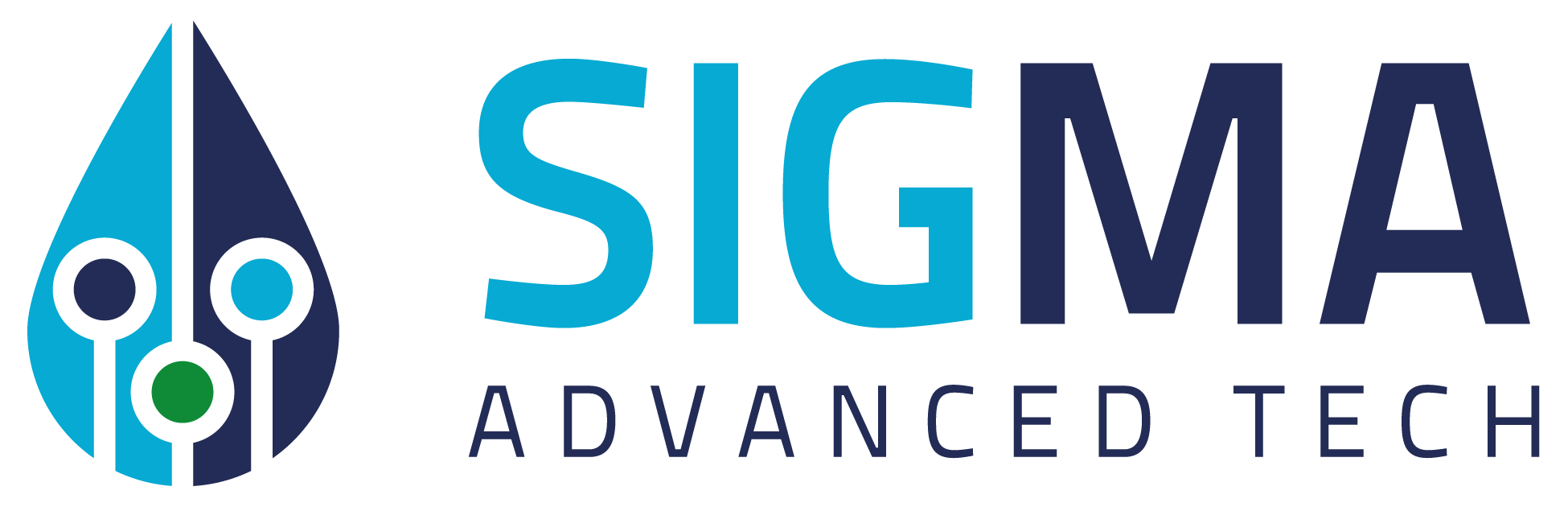 Sigma Advanced Technologies