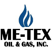 Me-Tex Oil & Gas