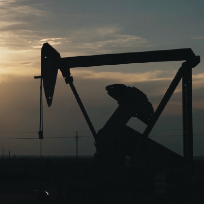 NMOGA_oil_rig