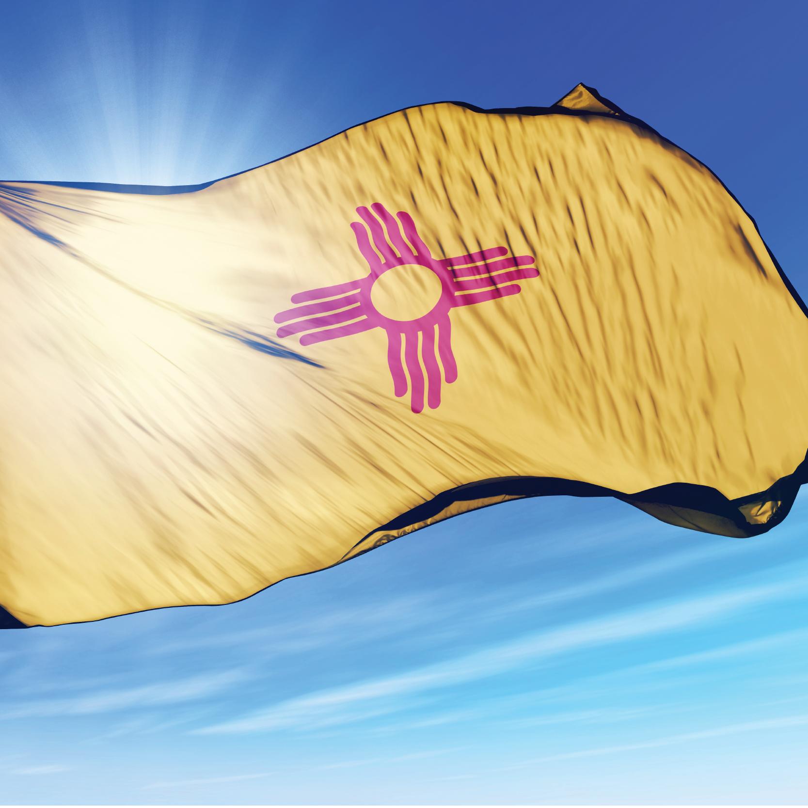 NM_Flag