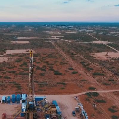frack4x4-01.png