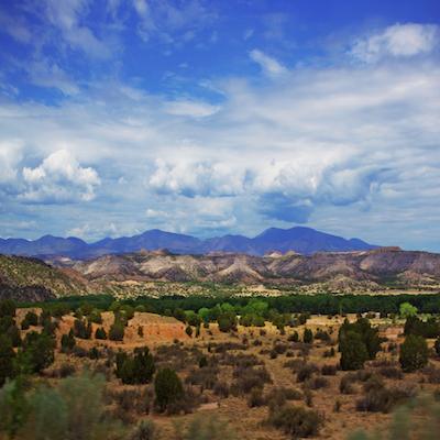 Desert_Landscape_-_New_Mexico_(5989098056).jpg