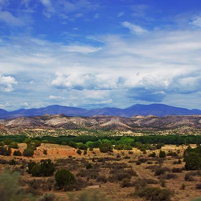 NMOGA_400x400_Landscape.png