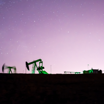 Small Towns Are Booming, Thanks to Rising Oil Prices - New
