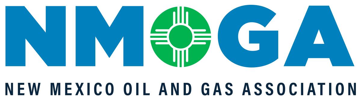 NMOGA_Logo_(1).png