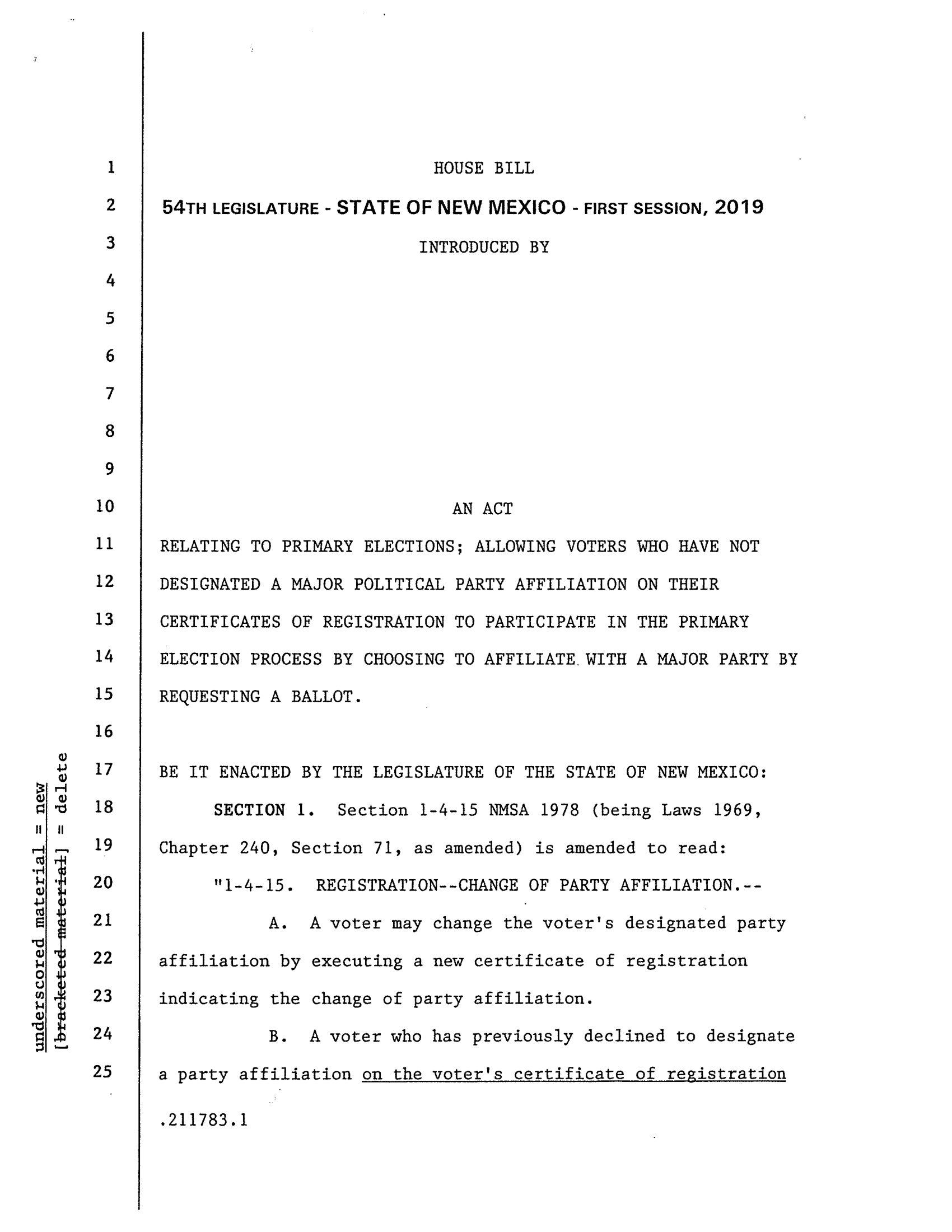 NMOP_OP_2019_bill_at_intro_HB93-01.png