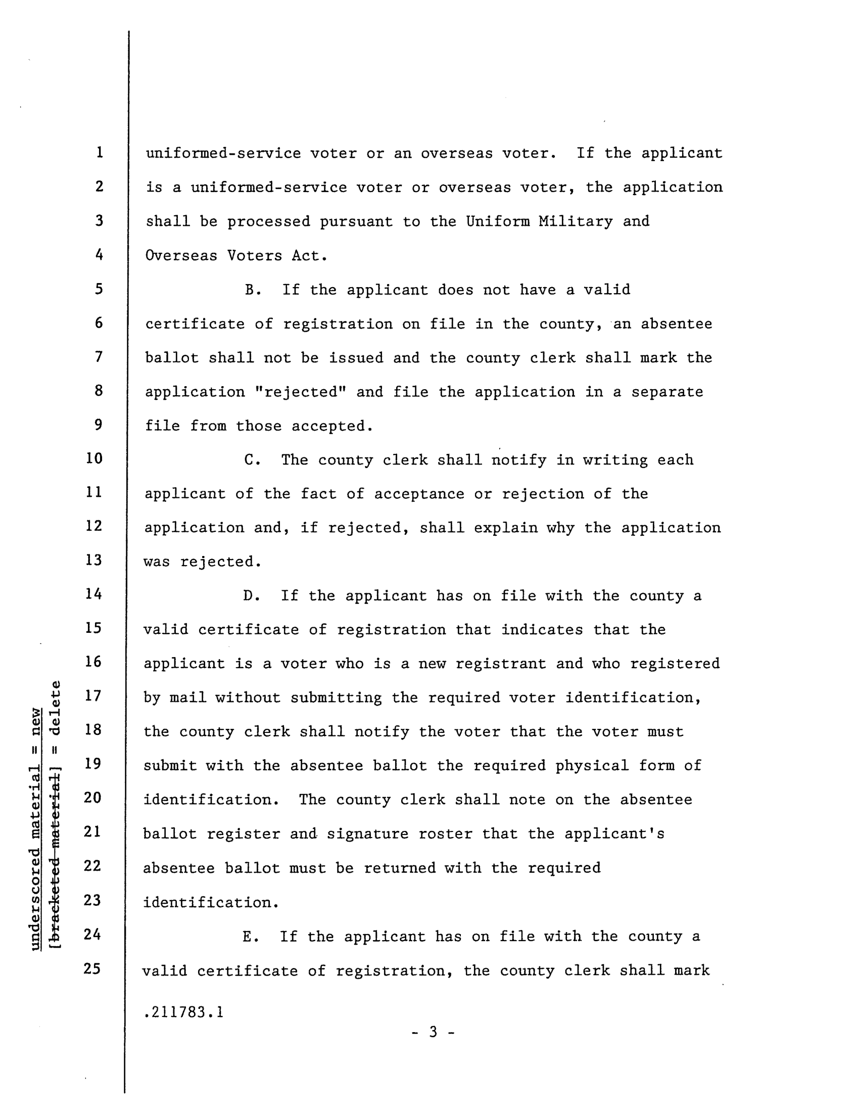 NMOP_OP_2019_bill_at_intro_HB93-03.png
