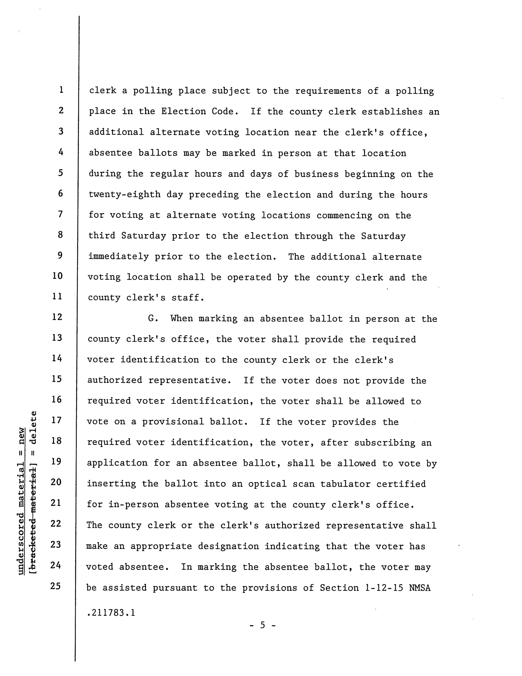 NMOP_OP_2019_bill_at_intro_HB93-05.png