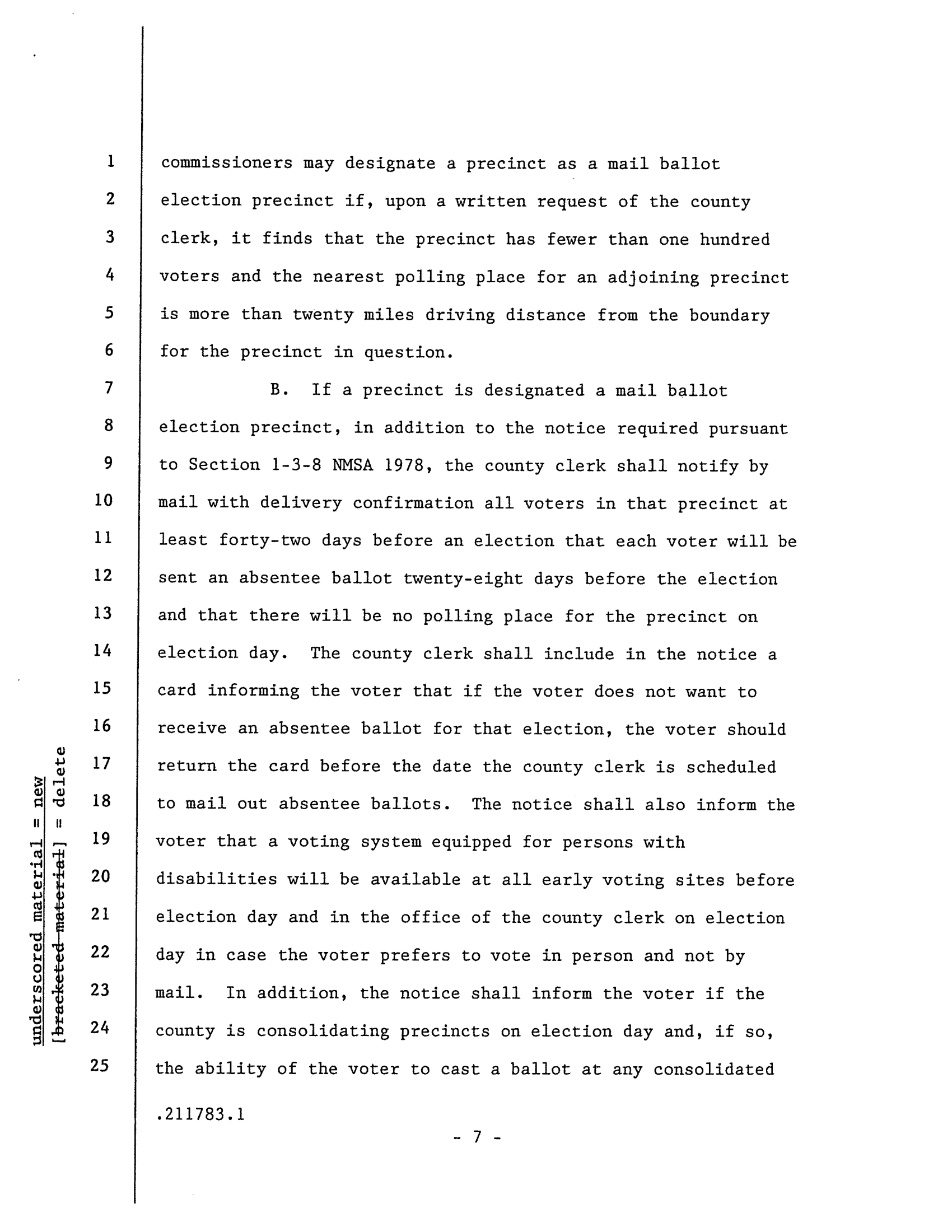 NMOP_OP_2019_bill_at_intro_HB93-07.png