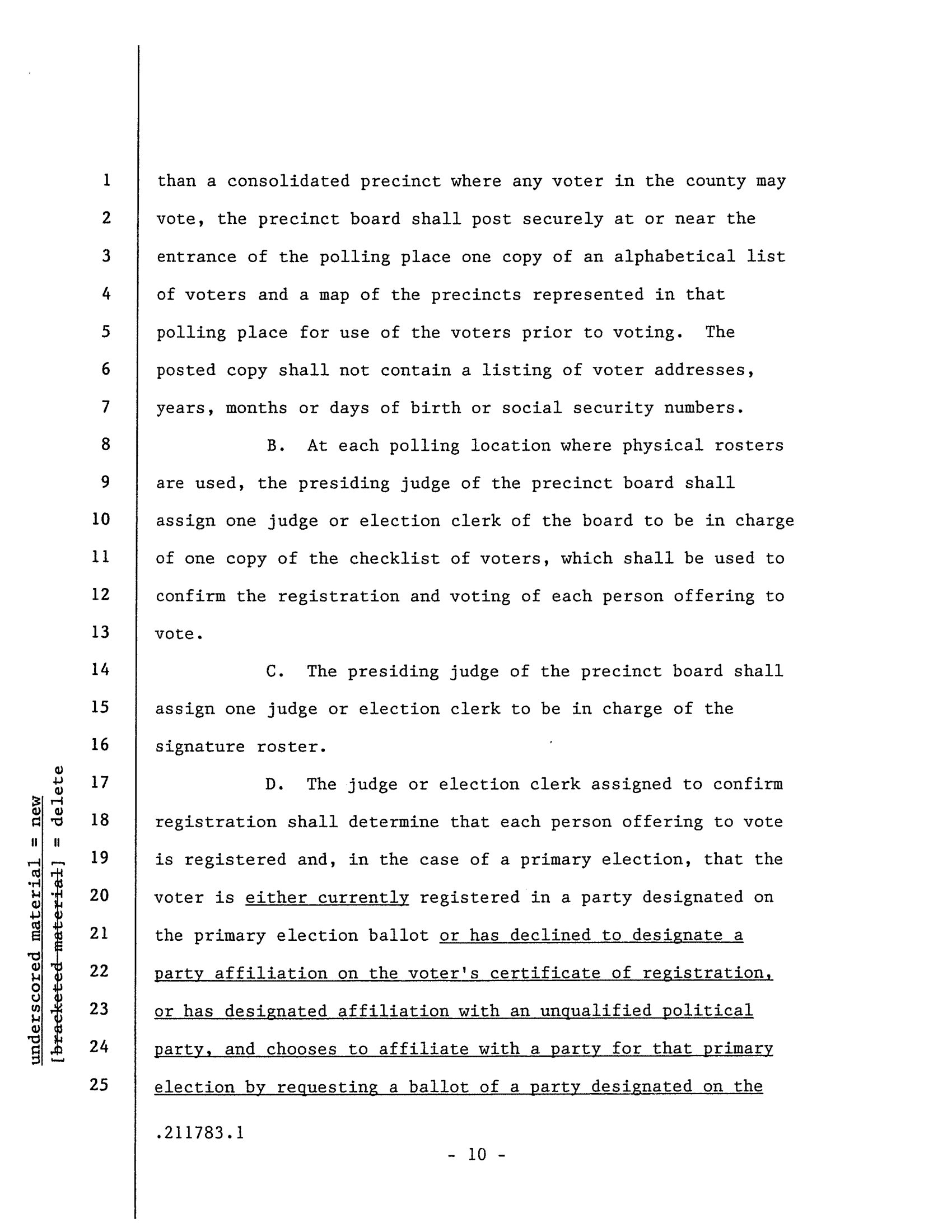 NMOP_OP_2019_bill_at_intro_HB93-10.png