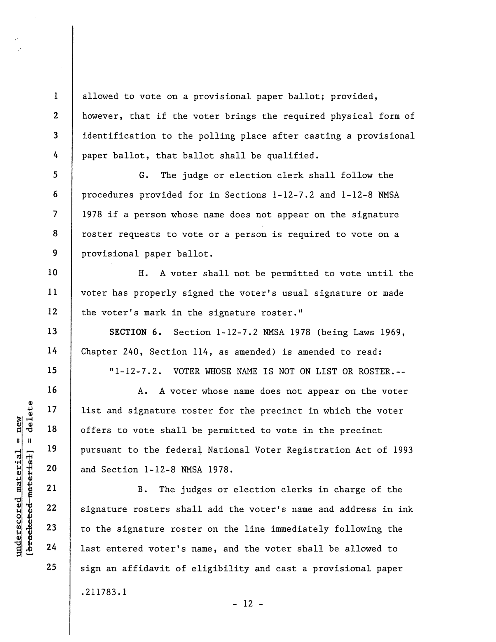 NMOP_OP_2019_bill_at_intro_HB93-12.png