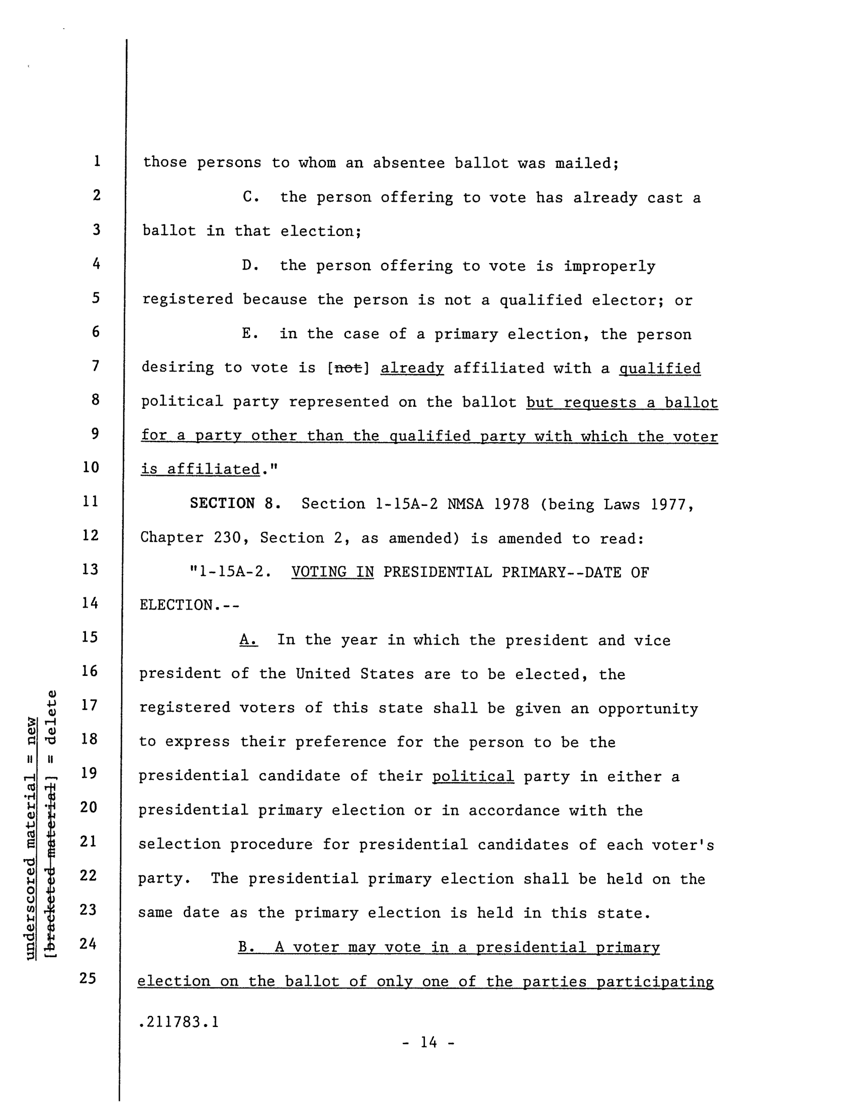 NMOP_OP_2019_bill_at_intro_HB93-14.png