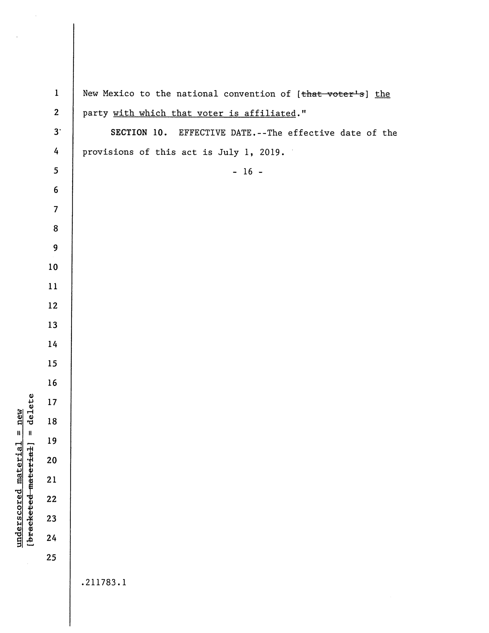 NMOP_OP_2019_bill_at_intro_HB93-16.png
