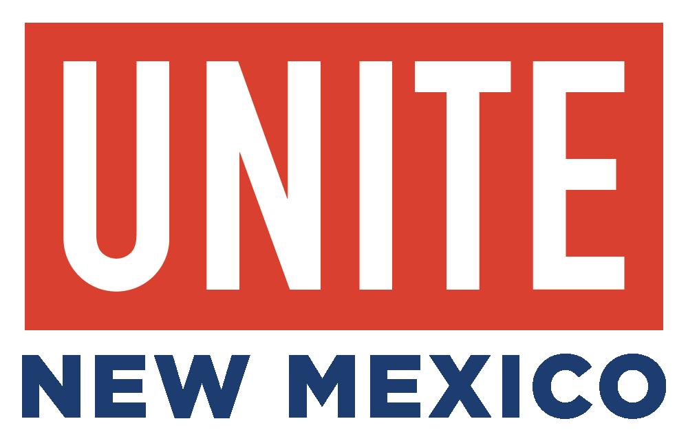 UNITE NEW MEXICO