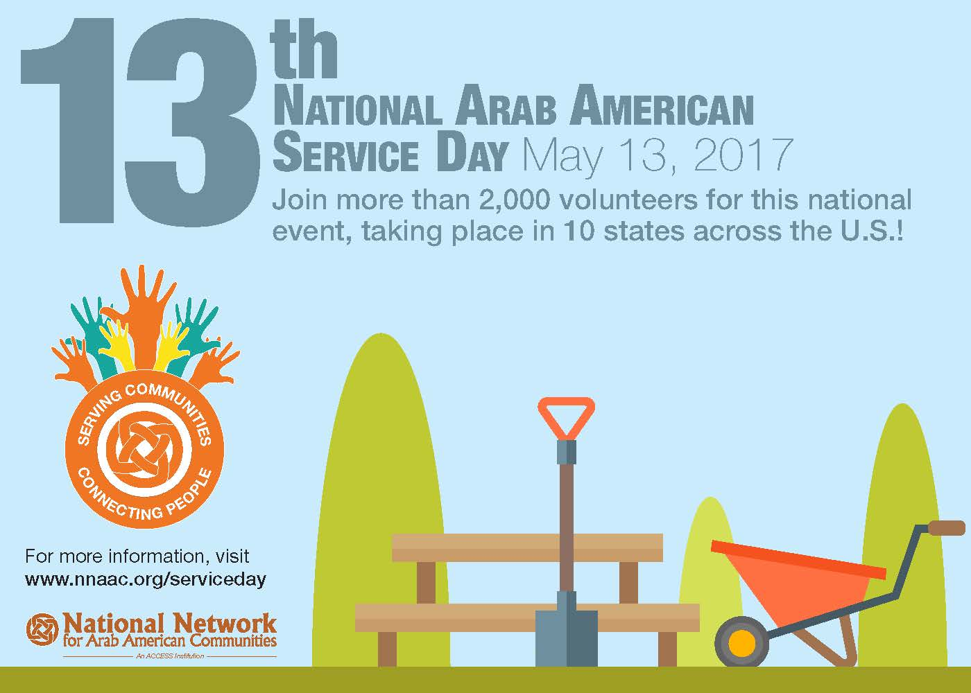 NNAACServiceDay2017SaveTheDate.jpg