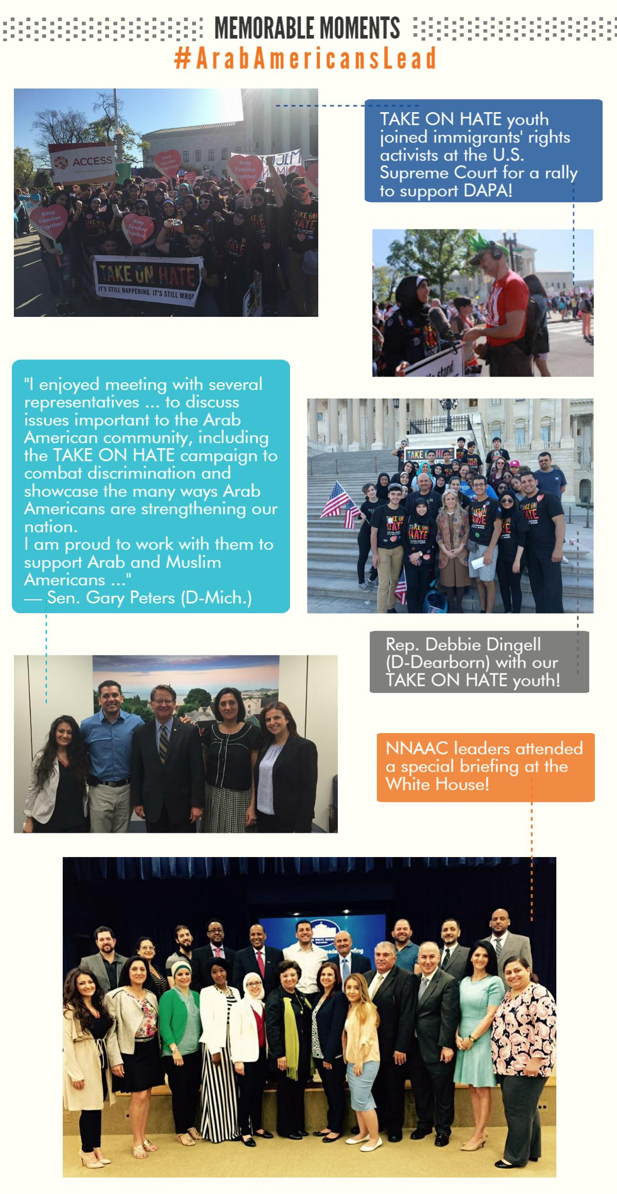 arab-american-leadership-days-2016-recap_block_2_4.jpeg