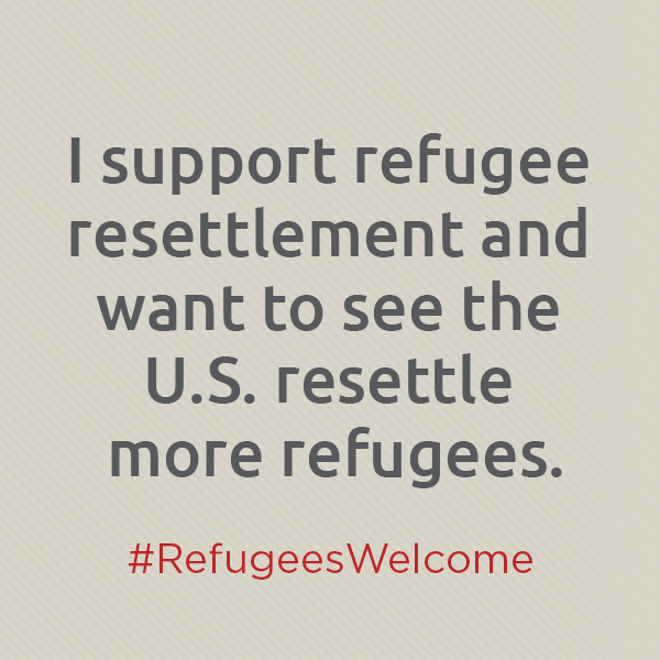 Refugees-Welcome-1.jpg