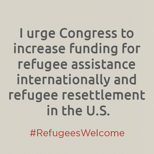 Refugees-Welcome-2.jpg