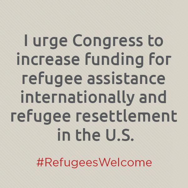 Refugees-Welcome-2.jpg