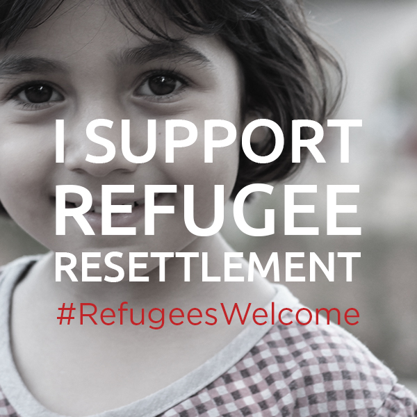 Refugees-Welcome-4.jpg