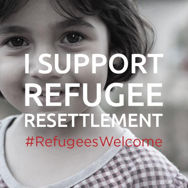 Refugees-Welcome-4.jpg
