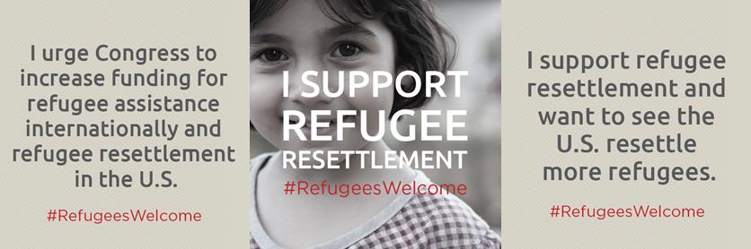 Refugees-Welcome-SocialMediaImageGrid.png