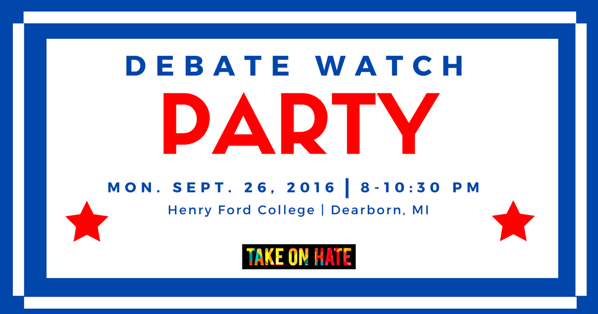 DebateWatchParty_TOH_RECTANGLE.png