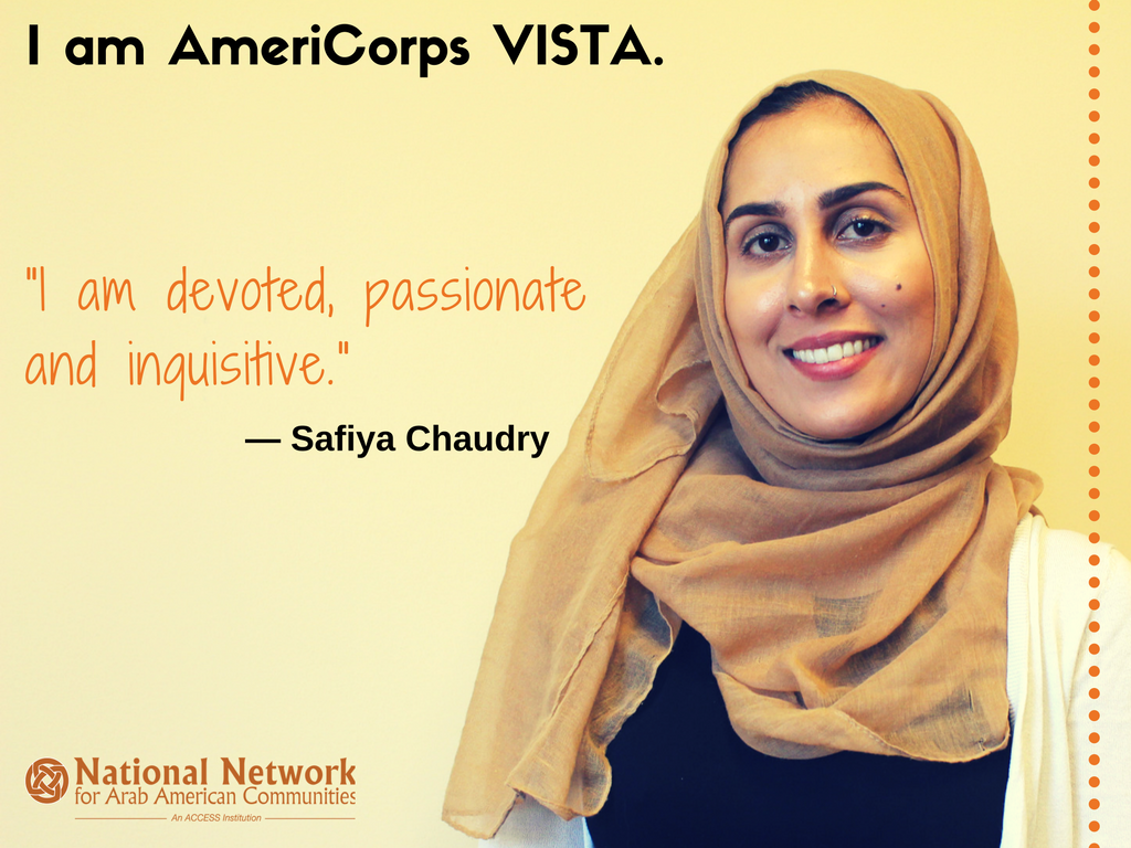 NNAAC_VISTA_profiles_Safiya_Chaudry_for_Webpage.png