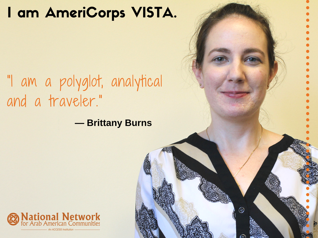 Brittany_Burns_NNAAC_VISTA_profiles_-_2016_FOR_WEBPAGE.png
