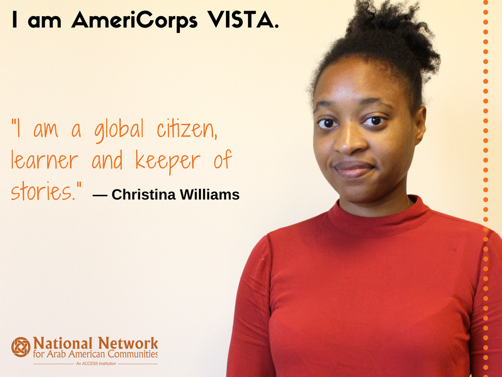 Christina_Williams_NNAAC_VISTA_profiles_-_2016_FOR_WEBPAGE.png