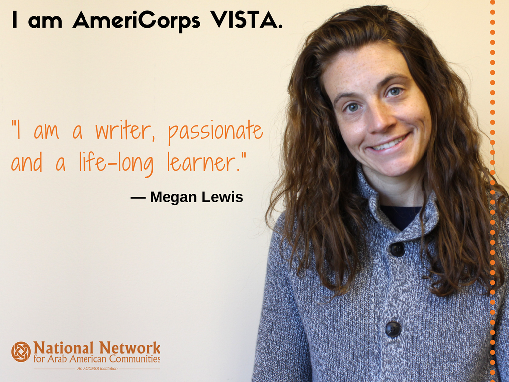 Megan_Lewis_NNAAC_VISTA_profiles_-_2016_FOR_WEBPAGE.png