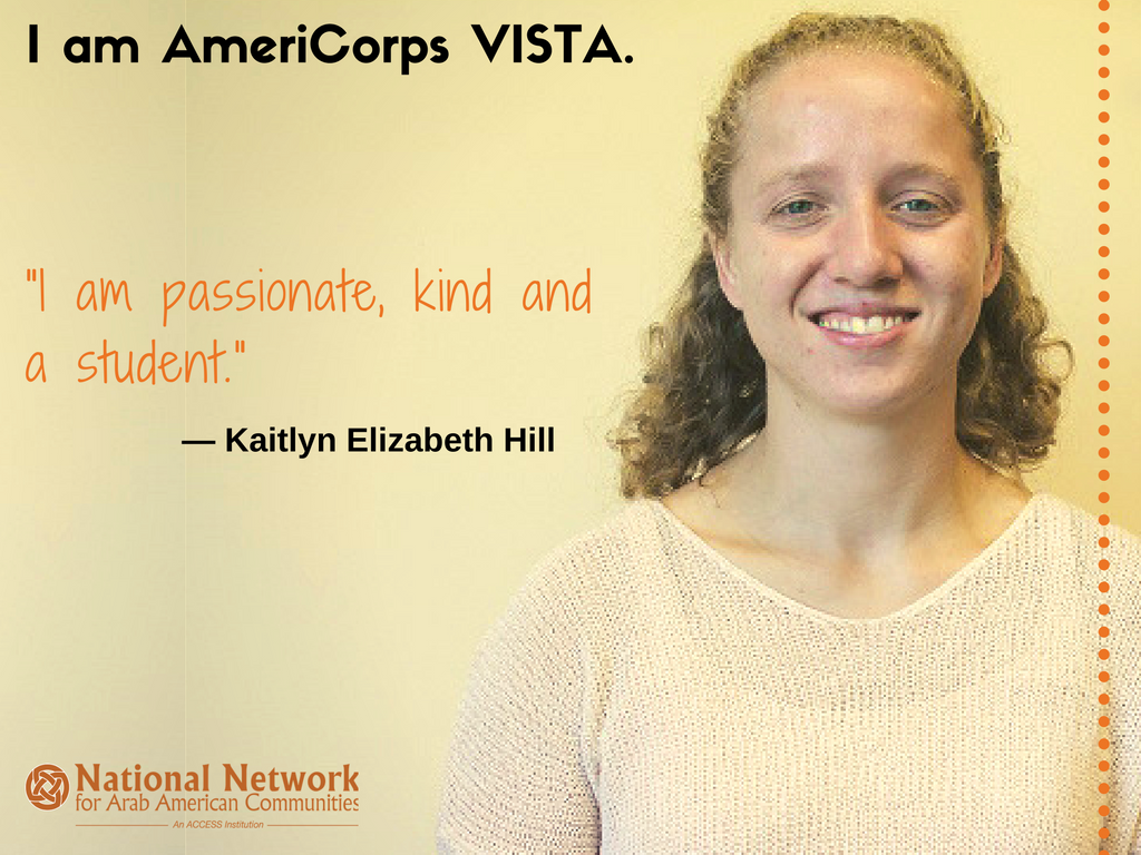 Kaitlyn_Hill_NNAAC_VISTA_profiles_-_2016_FOR_WEBPAGE.png