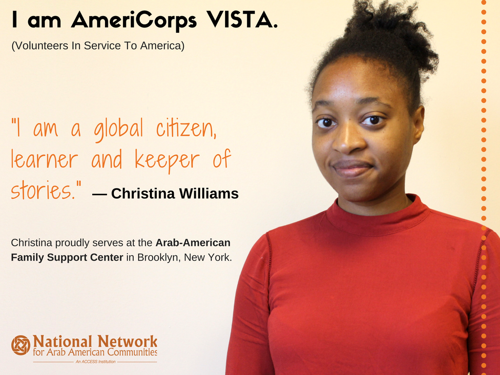 Christina_Williams_NNAAC_VISTA_profiles_-_2016.png