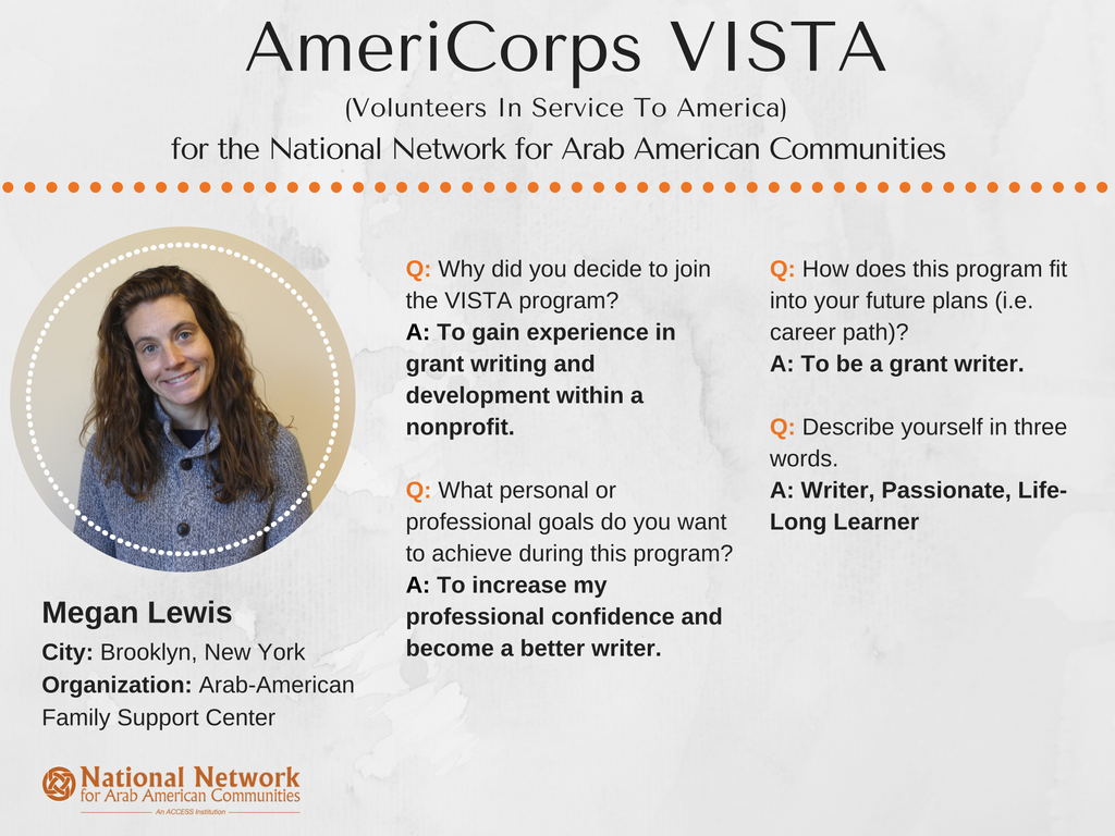 Template_for_NNAAC_VISTA_profiles_-_2016_(1).png