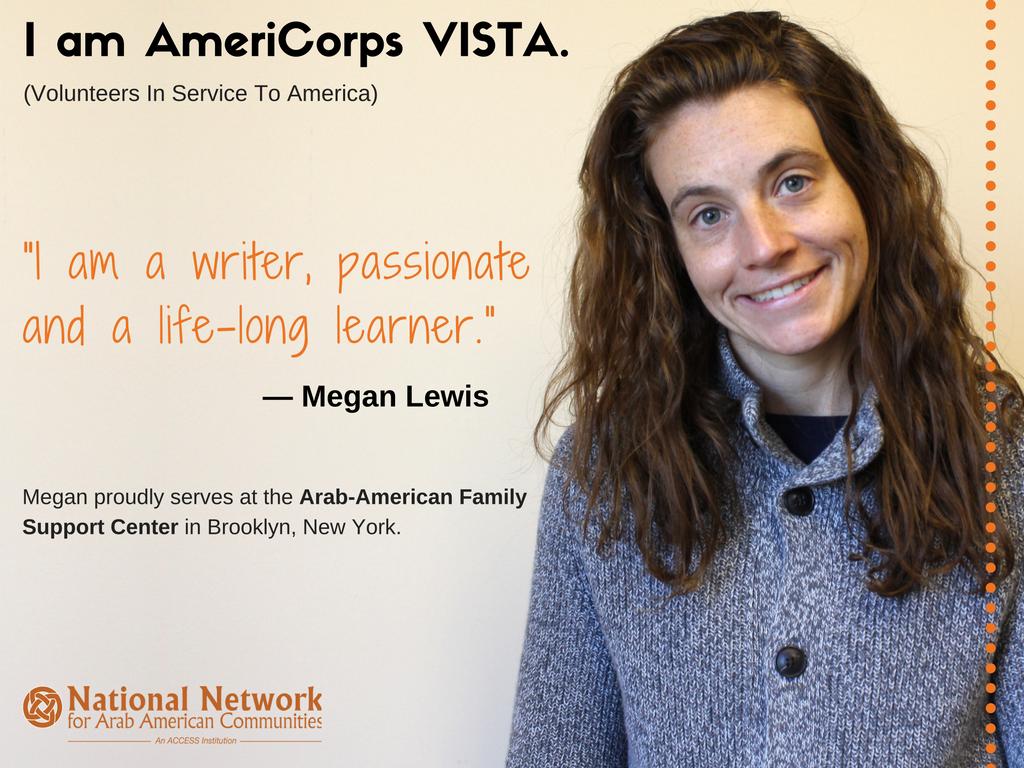Megan_Lewis_NNAAC_VISTA_profiles_-_2016.png