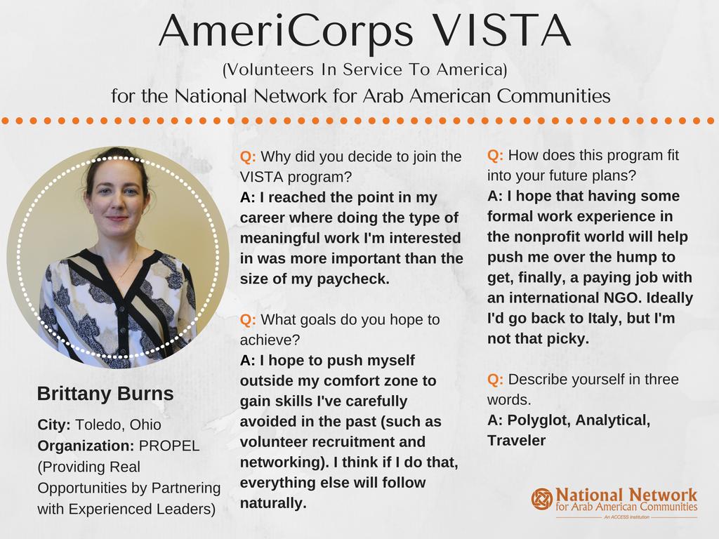 Brittany_Burns_2_NNAAC_VISTA_profiles_-_2016.png