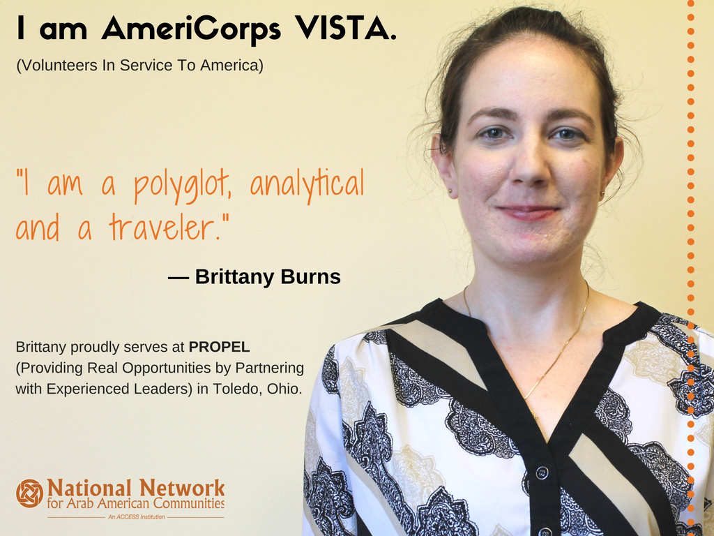 Brittany_Burns_NNAAC_VISTA_profiles_-_2016.png