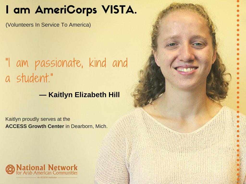 Kaitlyn_Hill_NNAAC_VISTA_profiles_-_2016.png