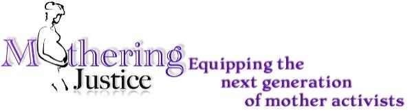 Mothering_Justice_Logo.jpg